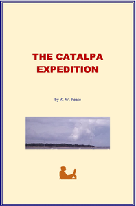 E-Book The Catalpa Expedition