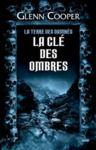 Livre numérique La Clé des ombres - La Terre des damnés tome 3