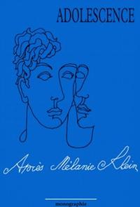 Livre numérique Après Mélanie Klein
