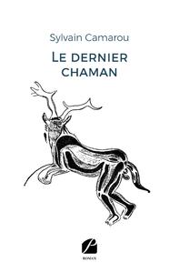 Livro digital Le dernier chaman