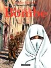 Livre numérique Carnets d'Orient (Tome 7) - Rue de la Bombe