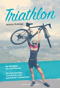 Electronic book Traum Triathlon