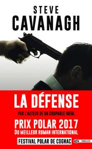 Livre numérique La Défense