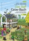 Electronic book Das Bio-Grow-Buch