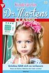 Livre numérique Kinderärztin Dr. Martens Classic 33 – Arztroman