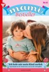 Electronic book Mami Bestseller 45 – Familienroman