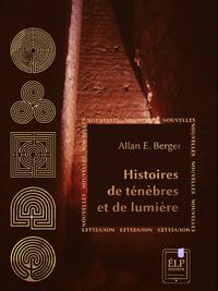 Livre numérique Histoires de ténèbres et de lumière