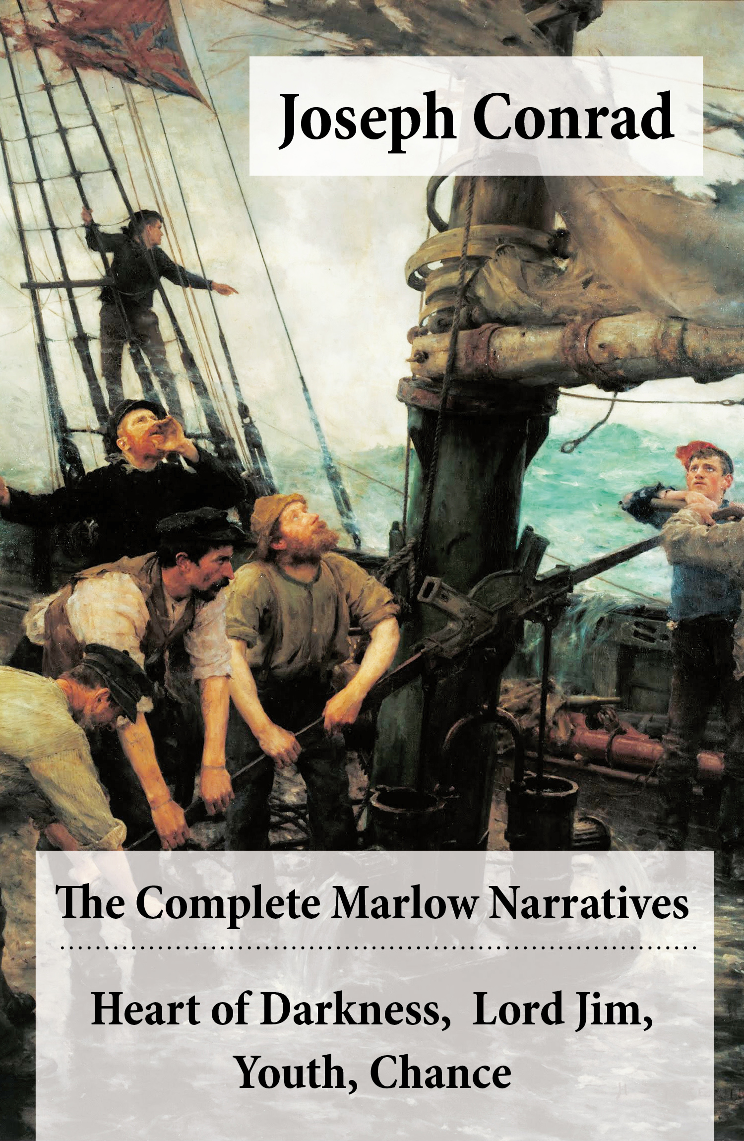 marlows observation and contact with the natives in heart of darkness by joseph conrad Through his journey, marlow develops an intense interest in investigating kurtz, an ivory-procurement agent, and marlow is shocked upon seeing what the european traders have done to the natives joseph conrad's exploration of the darkness potentially inherent in all human hearts inspired the 1979 film, apocalypse now, although the setting was moved to vietnam.