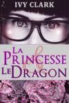 Livre numérique La Princesse et le Dragon