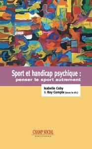 Livre numérique Sport et handicap psychique : Penser le sport autrement