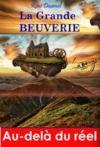 Livre numérique La grande beuverie (roman surréaliste)