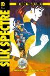 E-Book Before Watchmen, Band 6: Silk Spectre