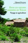 Electronic book Dans les savanes arborées du Tchad
