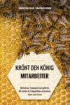 """Livre numérique KRÖNT DEN KÖNIG """"MITARBEITER"""""""