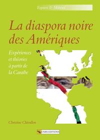 Livre numérique La diaspora noire des Amériques