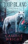 Livre numérique Le Loup blanc