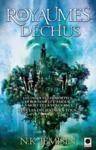 Livre numérique Les Royaumes déchus, (La Trilogie de l'héritage**)