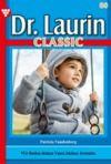 E-Book Dr. Laurin Classic 80 – Arztroman