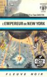 Livre numérique Perry Rhodan n°12 - L'empereur de New York