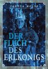 Livre numérique Der Fluch des Erlkönigs