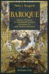 Livre numérique Baroque