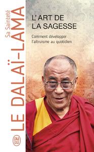 Livre numérique L'art de la sagesse