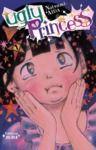 Livre numérique Ugly Princess - tome 1