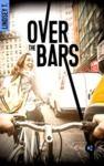 Livre numérique Over the bars 2