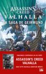 Livre numérique Assassin's Creed Valhalla : La Saga de Geirmund