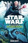 Livre numérique Star Wars: Abenteuer im Wilden Raum
