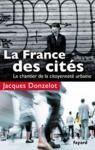 Livre numérique La France des cités