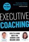 Livro digital Executive Coaching