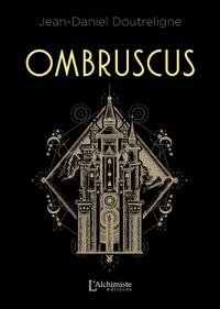 Livre numérique Ombruscus