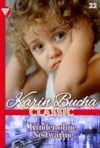 Livre numérique Karin Bucha Classic 22 – Liebesroman