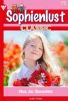 Livre numérique Sophienlust Classic 72 – Familienroman
