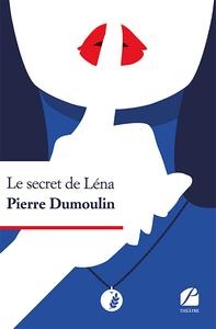Livro digital Le secret de Léna