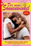 Livre numérique Der neue Sonnenwinkel 41 – Familienroman