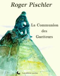 Livre numérique La communion des guetteurs
