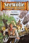 Livre numérique Seewölfe - Piraten der Weltmeere 553