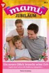 Livro digital Mami Jubiläum 9 – Familienroman