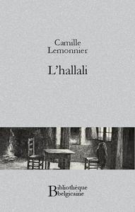 Livre numérique L'hallali