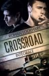 Livre numérique Crossroad - L'intégrale