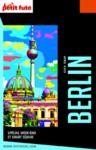Livre numérique BERLIN - CITY TRIP 2019/2020 City trip Petit Futé