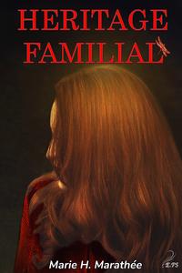 Livre numérique Héritage familial