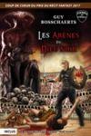 Livre numérique Les Arènes du dieu noir