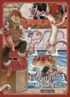 Livre numérique Gloutons et Dragons (Tome 3)
