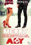 Livre numérique Merry christmas Aby