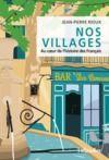 Livre numérique Nos villages