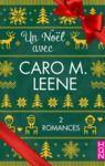E-Book Un Noël avec Caro M. Leene