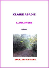 E-Book La Mélancolie